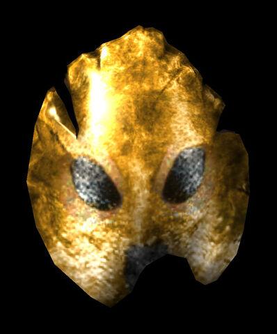 File:Gold SkulltulaChitin.jpg