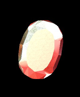 File:Din's Ruby.jpg