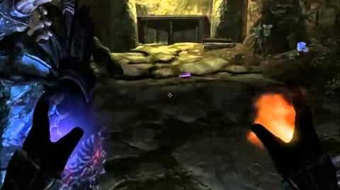 Redeads and Stalfos - Relics of Hyrule Video Guide-0