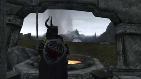 Hylian Shield - Relics of Hyrule Video Guide