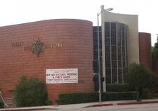 Valley Beth Shalom.jpg