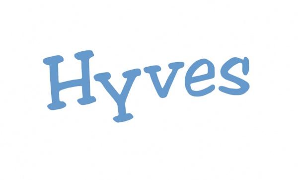 File:Hyves logo 600.jpg