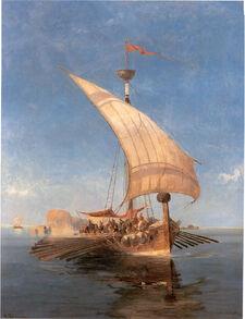 KonstantinosVolanakisArgo