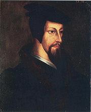 File:John Calvin - Young.jpg