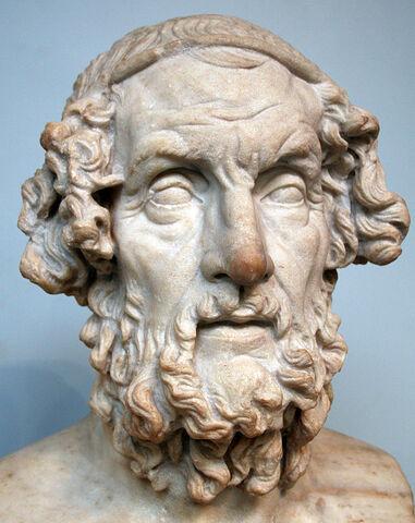 File:Homer British Museum.jpg