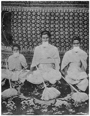 File:Sthanakvasi monks.jpg