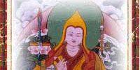 8th Dalai Lama