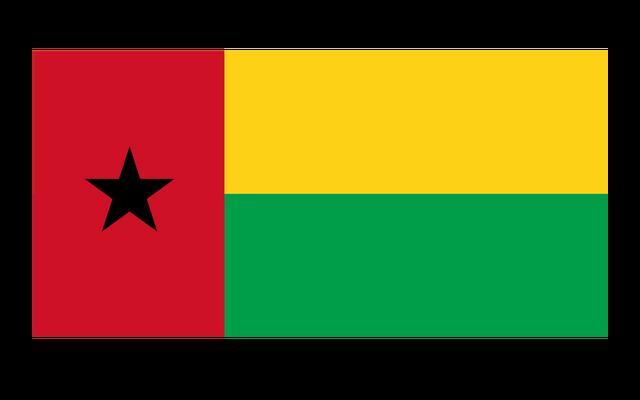 File:Guinea-BissauFlag.png