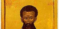 Eastern Christian monasticism