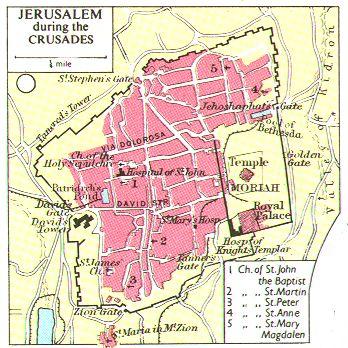 File:Jerusalem map.jpg
