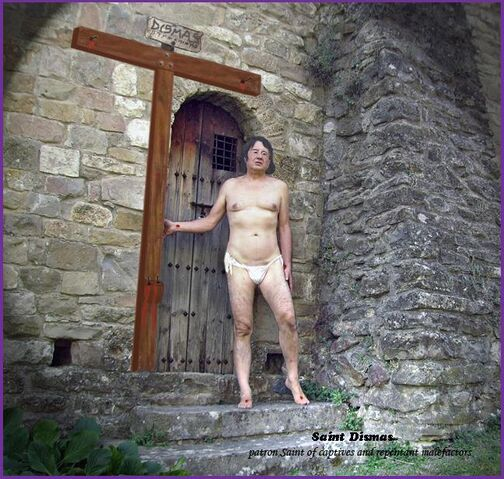 File:Patron Saint.jpg
