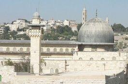 Al-aqsa-mosque01 cropped.JPG
