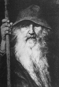 GeorgVonRosenOdin1886
