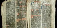 Missale Aboense