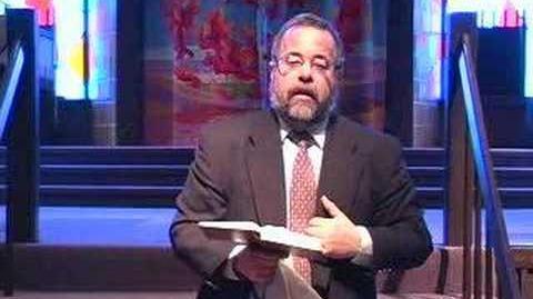 Jewish prayer shawl Tallit Tallis 101 JewU 1 Rabbi Jonathan Ginsburg