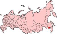 RussiaJewish2007-07
