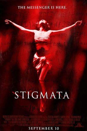 File:Stigmata film.jpg