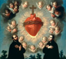 Feast of the Sacred Heart
