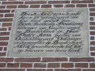 Nederlands hervormde kerk donkerbroek06