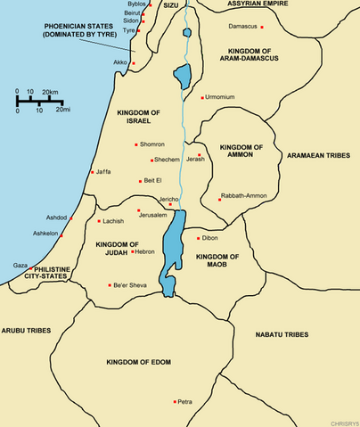 File:Levant 01.PNG