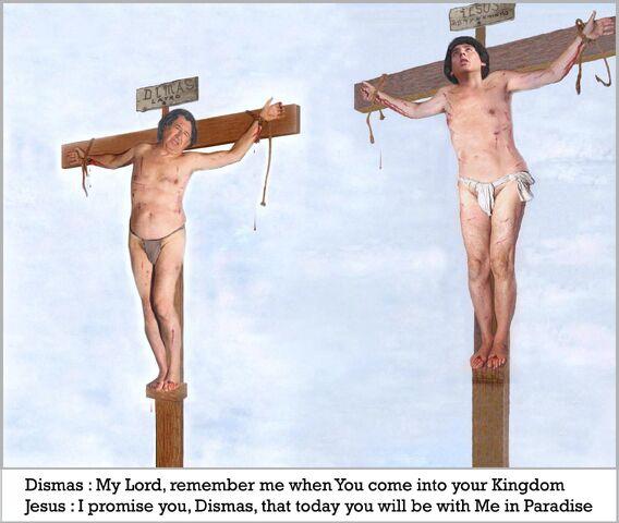 File:Lord, remember me!.jpg