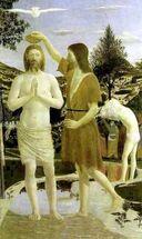 Baptism-christ