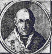 File:Papst klemens v.jpg