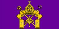 Armenian Apostolic Church