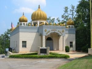 File:Sikh gurdwara.jpg