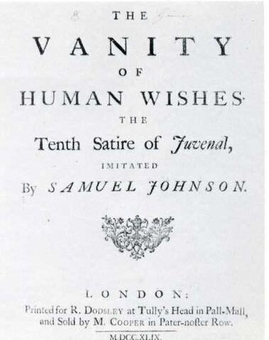 File:Vanity of Human Wishes.jpg