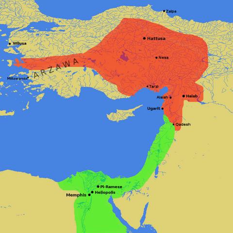 File:Hitt Egypt Perseus.png