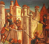 File:Siege of Constantinople.jpg