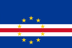 CapeVerdeFlag