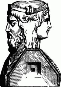 Janus1880