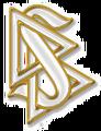Scientology Symbol Logo.png