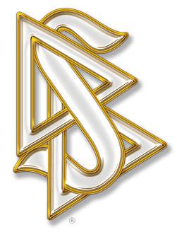 File:Scientology Symbol Logo.png