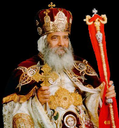 File:Pope shenouda.jpg