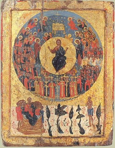 File:Icon second coming.jpg