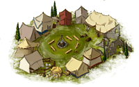 File:Workers camp.png