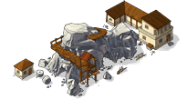 File:Marble quarry level 3.png