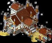 Tempel5.1