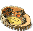 File:Collosseum level 1.png