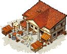Stonemason level 3