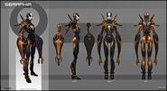 AV48S Seraphim Concept-01