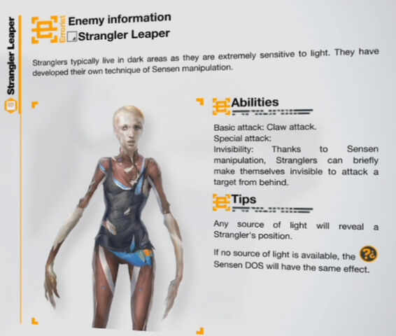 File:Remember-me-strangler-leapers.jpg
