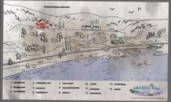 Arcadia Bay Map 2