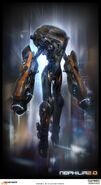 AV48N Nephilim Concept-01