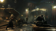 Vampyr (First Screenshots)-01