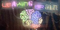 Leaking Brain