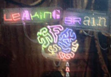 File:Leaking Brain.png